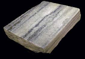 Rocas y minerales for Roca marmol